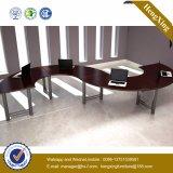 現代管理の机の高品質の執行部表(HX-RS512)