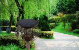 庭がグループを保護することができるように新しいデザイン強力な機能よい太陽カのキラーランプ