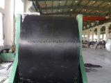 Nylon Transportband voor Industrieel
