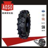 OTR 타이어에 있는 트럭 타이어