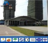 Barraca exterior do casamento de Changzhou para o arrendamento