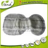 Acheter l'usine adulte bon marché Chine de garnitures de garniture intérieure
