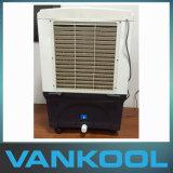 2000CMH気流を用いる熱い販売の屋内電気器具の携帯用エアコン