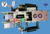 Disyuntor de vacío exterior para anillo Unidad principal A014