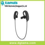 Trasduttore auricolare di qualità superiore della cuffia avricolare di Bluetooth di sport con tempo standby 240 ore