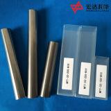 Portautensile di macinazione di estensione del carburo di tungsteno per la macchina di CNC