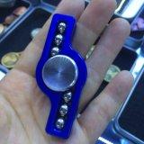 El aburrimiento de alta velocidad del alivio de tensión de rodamiento agrega el girocompás del giroscopio de la yema del dedo de la Anti-Ansiedad y del autismo de Adhd (FG-01)