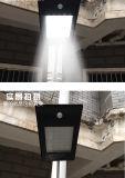 4W IP65 35PCS 전구 태양 전지판 태양 손 빛 램프 모형 실내 SL1-31