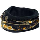 Грелка шеи шарфа оптовой продажи украшения верхнего качества дешевым связанная способом