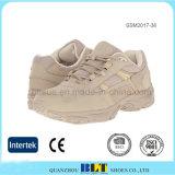 Оптовая обувь людей обувает Insole пены памяти