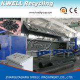 Máquina Shredding para a tubulação plástica longa