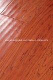 호두 목제 일반 관람석 또는 박층으로 이루어지는 마루 (SY-04)의 고품질
