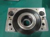 Drs200 Demag 200mm de Kraan van het Blok van het Wiel (Drs.-200)