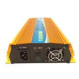 格子タイインバーターのGti-1000W-36V-110V-G 10.8-2VDCの入力110VAC
