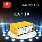 Заряжатель батареи с Ce (CA-4/6/8/10)