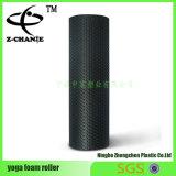 EVA-hohle Schaumgummi-Rolle Crossfit EVA Rasterfeld-Yoga-Muskel-Massage-Schaumgummi-Rolle