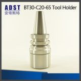 Bt30-C20-65g Energien-Prägeklemme-Werkzeughalter für CNC-Maschine