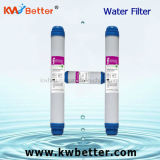 De Patroon van de Filter van het Water van Udf voor de Installatie van de Behandeling van het Water