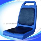 Populärer Bus-Plastiksitz (XJ-023)