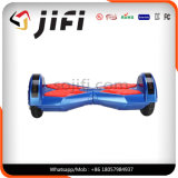 Scooter électrique intelligent Hoverboard de roue de Jifi 2