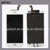 Индикация мобильного телефона для экрана касания iPhone 6g LCD