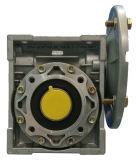[سهي] معدّ آليّ صناعة دودة علبة سرعة إلى زبونة