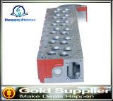 Culasse 11101-E0541 pour le cylindre de l'engine 24V 6 de Hino J08c