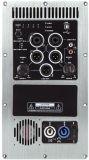 12 Lautsprecher-beweglicher Berufslautsprecher-Audiosystem des Zoll-Karaoke-aussondern KTV