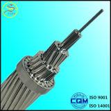 477 conductor de aluminio del cable ACSR del Mcm
