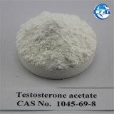 원료 스테로이드 분말 최고 가격 Testosteron Enanthate 99.76% 순수성