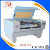 machine van de Gravure van de Laser van het Gebied van het Werk van 1200*1000mm de Grote (JM-1210H)