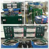 Коммутант фабрики Направлять-Продавая используемый на електричюеских инструментах, мотоциклах, автомобилях