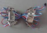休日軽いRGB LEDのモジュール