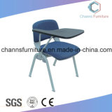 Hot Selling Writing Pad School Furniture Bureau Chaise de formation