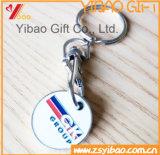 Fördernde nette Keychains Andenkenschmucksachen (YB-HD-58)