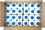 De GBL d'usine de vente peinture acrylique respectueuse de l'environnement directement