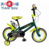 2016 جديدة أسلوب فريدة تصميم مصنع مباشر أطفال درّاجة درّاجة