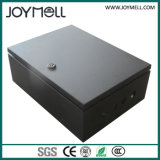 Электрическая напольная стальная коробка для переключателей мощности