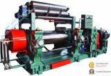 Moulin de mélange en caoutchouc de roulements à haute précision de roulement à rotule