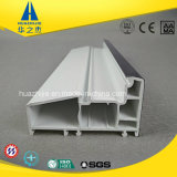 Hast80-30 ASP CO-Extruted PVC of profiles Fixed Frame for Sliding Window