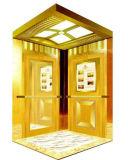 Подъем или лифт дома высокого качества