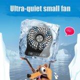 Plus récent Mini ventilateur de refroidissement portable Ventilateur d'aspirateur Ubs