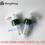 Kosmetische Plastic Pomp 24mm van de Lotion de Plastic Kosmetische Pomp van de Automaat 28mm/voor de Shampoo van de Lotion van het Lichaam