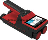 Scanner Integrated de Rebar de la qualité R660