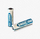 Sigelei новые 18650 35 перезаряжаемые батарея для E-Cig