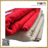 Полотенце вышивки изготовления полотенца, полотенце Towel&Face ванны