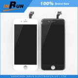 LCD für iPhone 6 Bildschirmanzeige-Touch Screen LCD