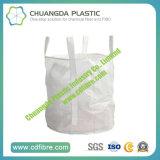 Круговые круглые супер мешки вкладыша FIBC навальные для песка или гравия упаковки