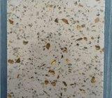 نوعية جيّدة اصطناعيّة مرج حجارة ألواح