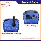 공장 싼 가격 315W 400W 1000W CMH 전자 디지털 밸러스트